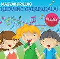 Magyarország kedvenc gyerekdalai - Ráadás