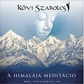 A Himalája meditáció