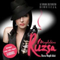 Magdaléna Rúzsa - Rúzsa Magdi estjének dalai - CD