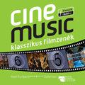 Cinemusic - Klasszikus filmzenék