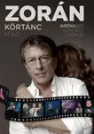 Körtánc- Kóló Aréna 2011 (DVD+CD)