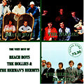 The Very Best of - CD