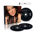 Dalok húrokra és fúvósokra - 2CD+DVD