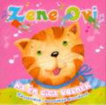 Zene Ovi - Ha én cica volnék - CD