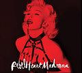 Rebel Heart (limitált kiadás) - Super Deluxe CD