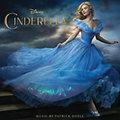 Cinderella - CD