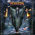 Wisdom - CD