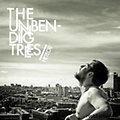 The Unbending Trees, Meteor - 2CD