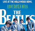 Live At The Hollywood Bowl - CD