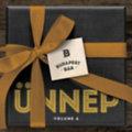 Budapest Bár: Ünnep Vol.6. - CD