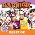 Beszt Of - CD