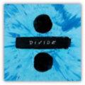 Divide - Deluxe - CD