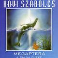 Megaptera - A bálna éneke