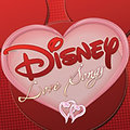 More Disney Love Songs