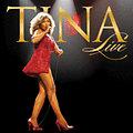 Tina Live (CD+DVD)