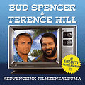 Bud Spencer és Terence Hill Filmzenealbum