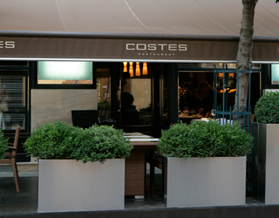 costes