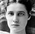 nellie_bly_3